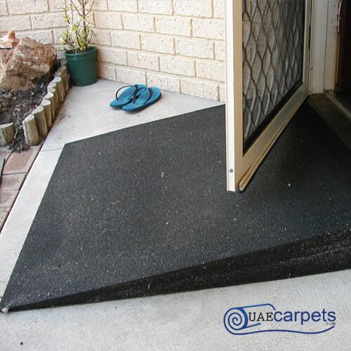 non slip mats for ramps