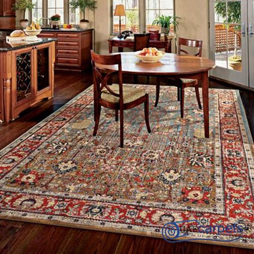 oriental rugs near me