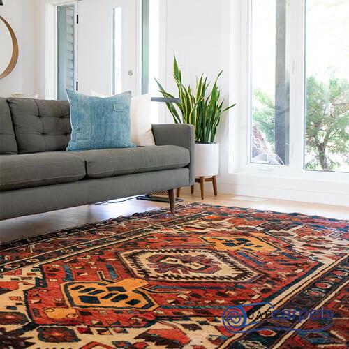 oriental weavers rugs
