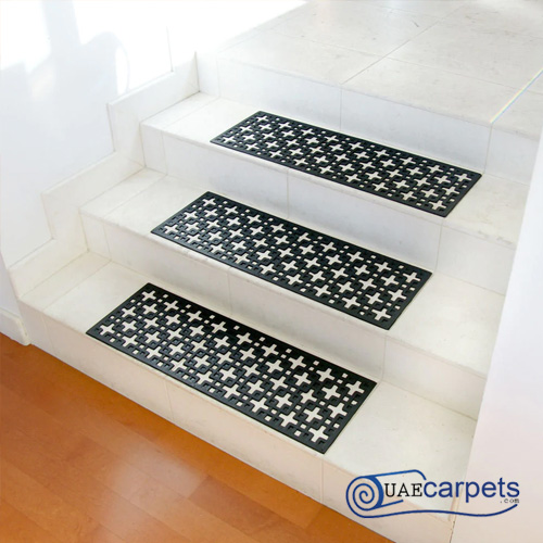 outdoor step mats