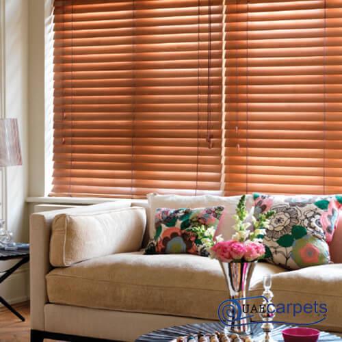 perfect fit venetian blinds