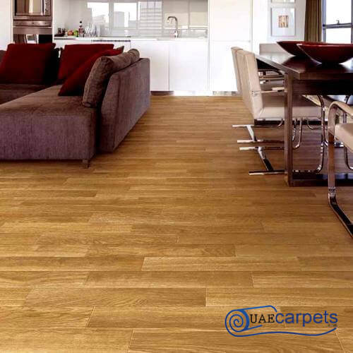pvc flooring sheet