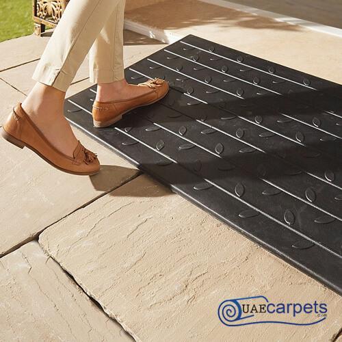 ramp mats