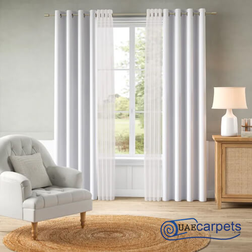 remote control curtains