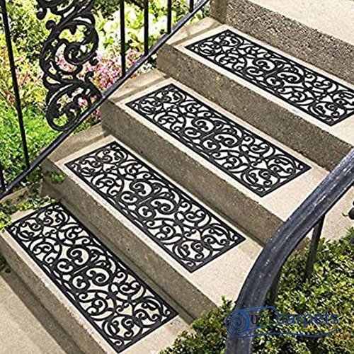 roppe stair treads