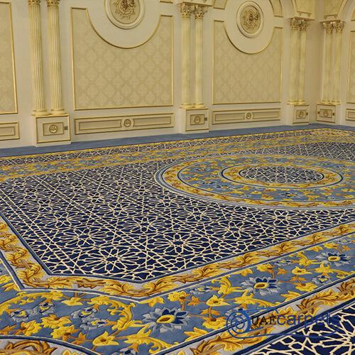 rugs qatar