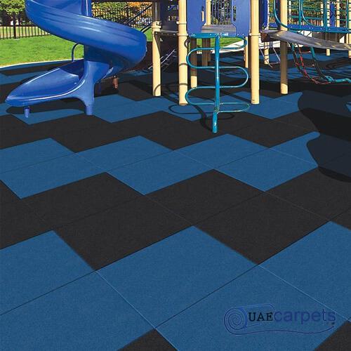 safe play tiles