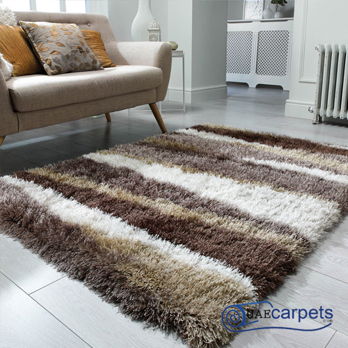 shag rugs for sale