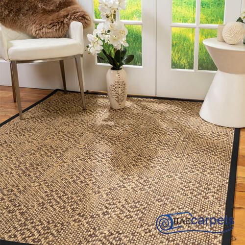 sisal carpet tiles