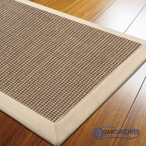 sisal front door mats