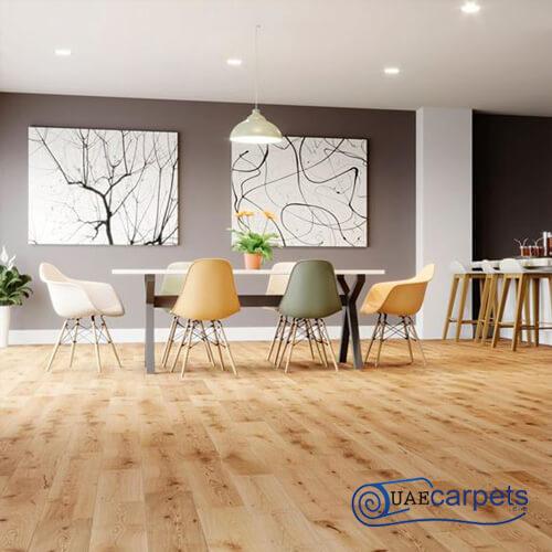 solid hardwood flooring sale