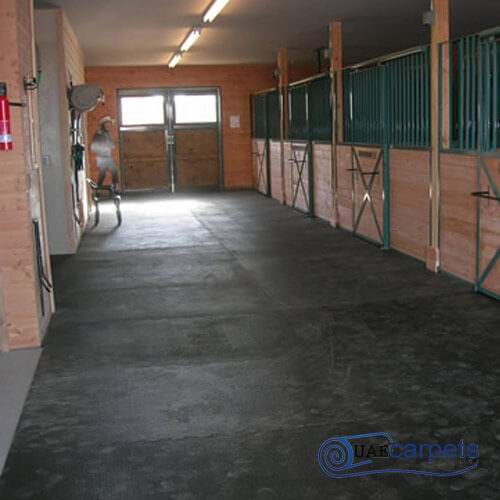 stall mats for sale
