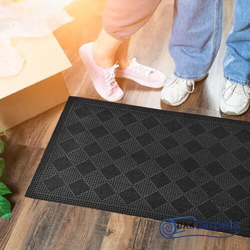 stall mats