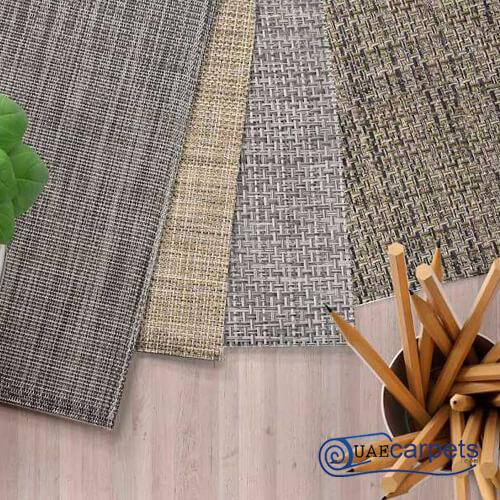 vinyl carpet tiles