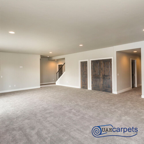 wall to wall carpets for home