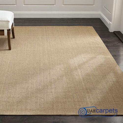wool sisal carpet