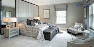 Purchase Suitable Apartment Carpets | UAE Carpets