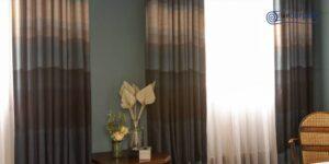 Buy Quality Apartment Curtains Online | UAE Carpets