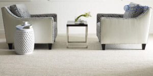 How to Choose the Best Carpet for Your Home In Dubai