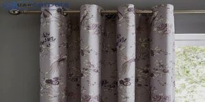 Buy Blackout Curtains & Blinds 2021