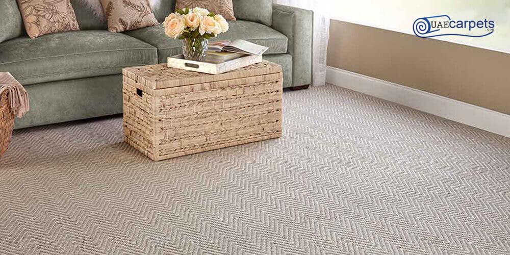 Carpet-Is-Best-for-Living-Room