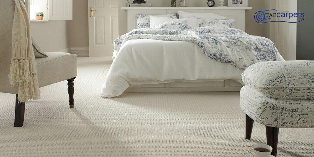 Carpet-a-3-Bedroom