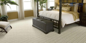 How Much Does It Cost for Wall to Wall Carpet in Dubai