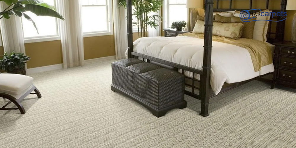 Cost-for-Wall-to-Wall-Carpet