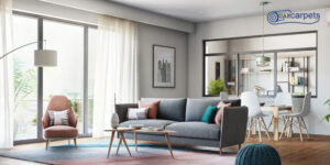 Which Curtains Are Best Living Room In Dubai