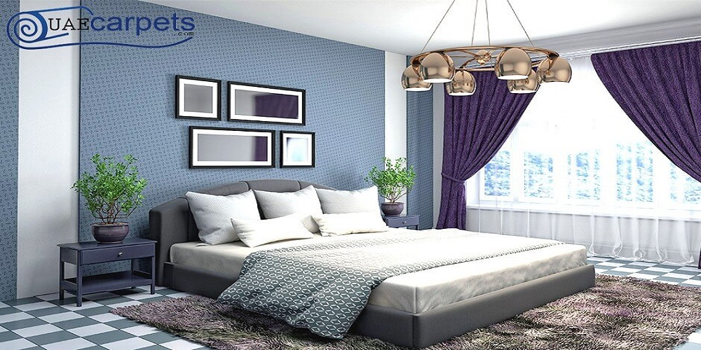 Buy Luxury Curtains & Blinds 2021