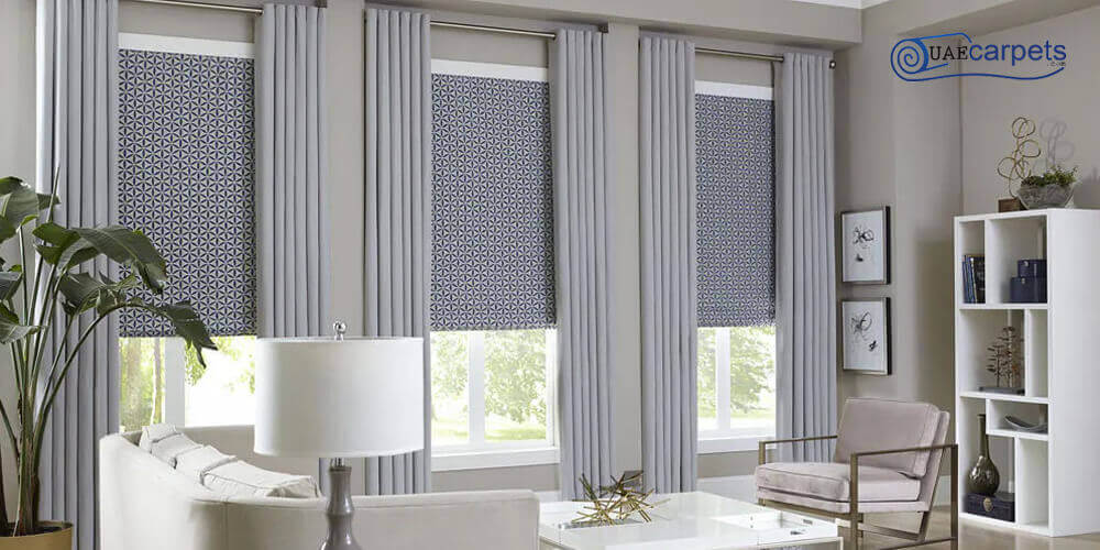 Curtains,-Blinds-Drapes-and-Shades1
