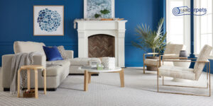 What Is the Most Popular Carpet Right Now in Dubai 2021