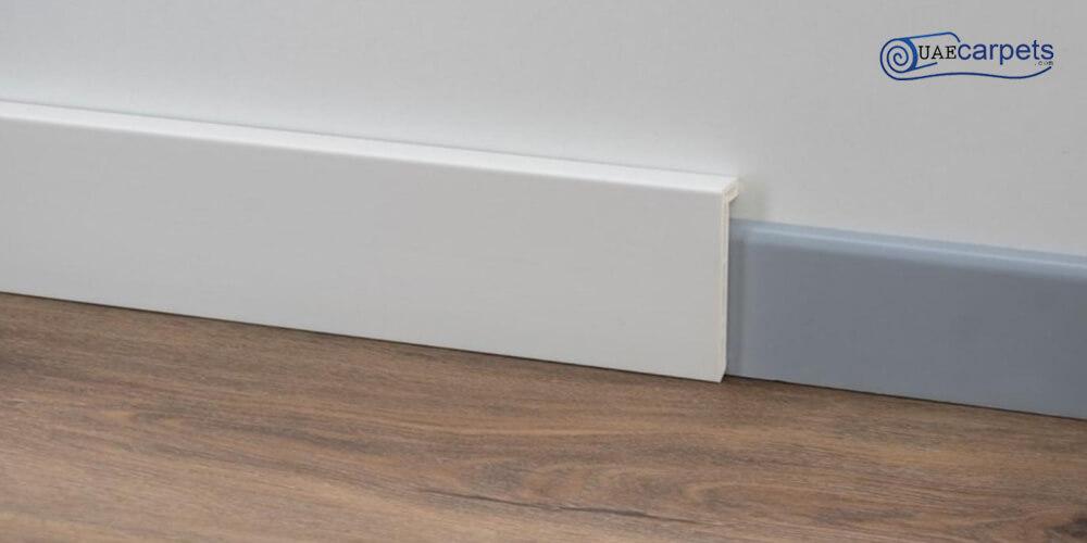 PVC-Skirting-Supplier-Dubai