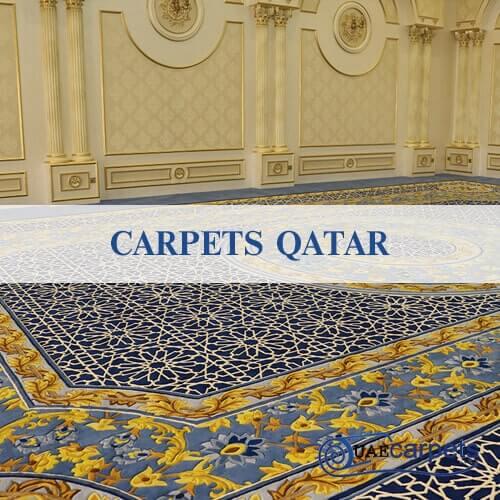 Carpets Qatar
