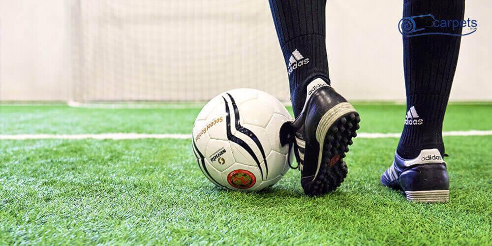 Sports-Artificial-Grass