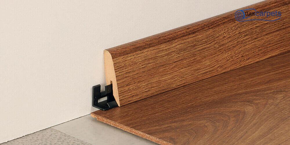 Wood-Skirting-Service