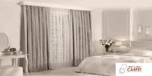 Curtains UAE