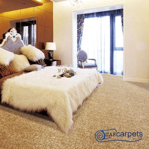 best carpet for rentals