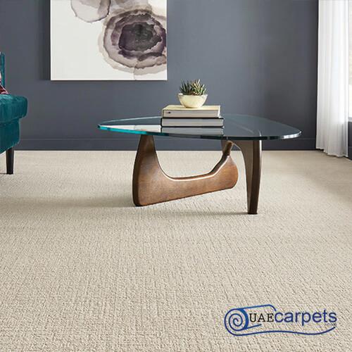 carpet fabric types