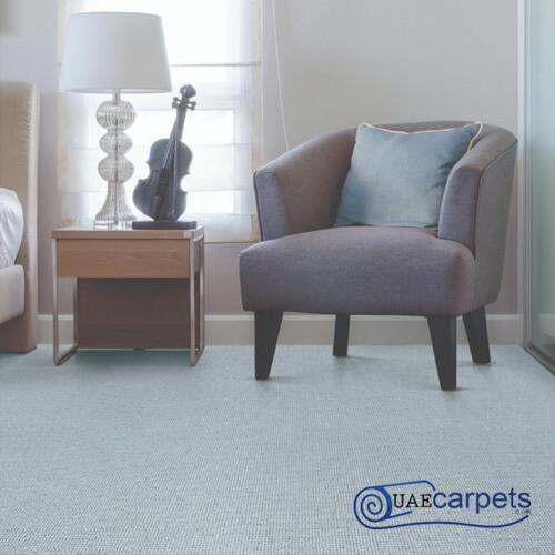 cheap faux fur rugs
