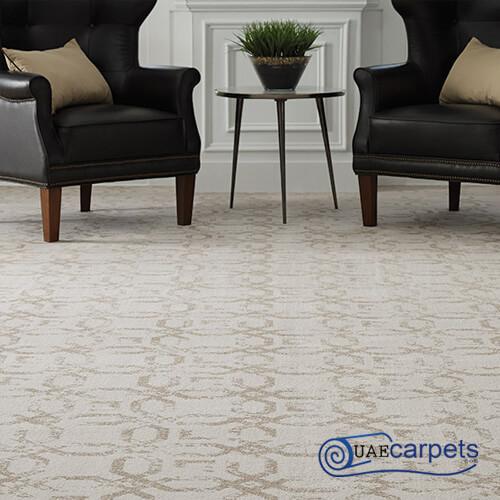 crushed velvet carpet