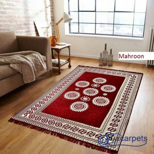 kids prayer mat