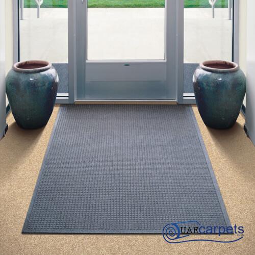 waterhog door mats