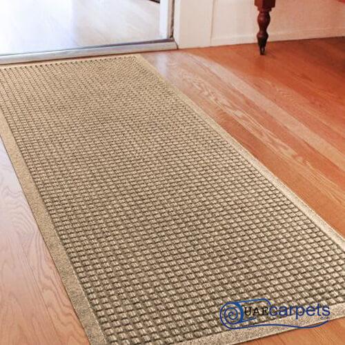 waterhog floor mats