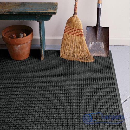 waterhog rugs
