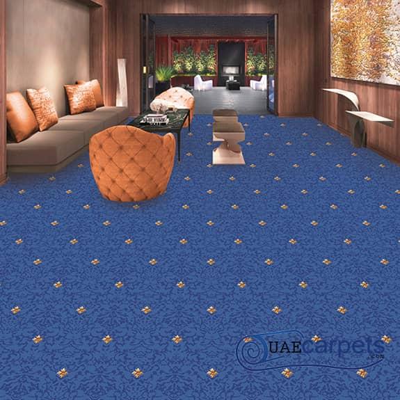 Axminster-Blue-Carpets-01