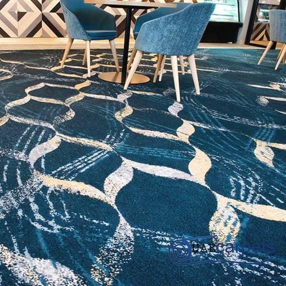 Axminster-Blue-Carpets-03