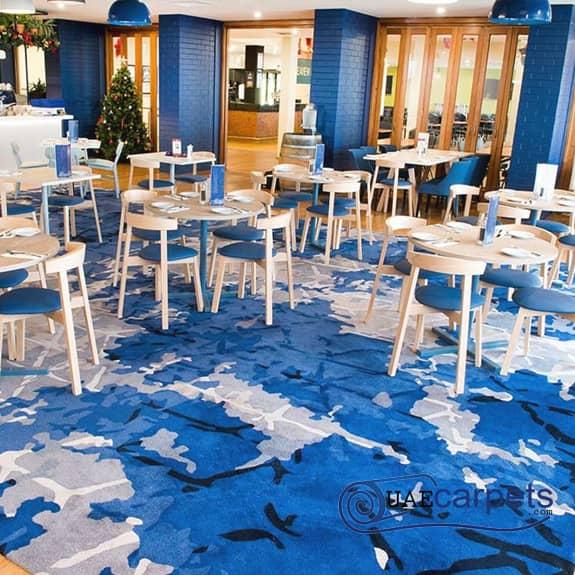 Axminster-Blue-Carpets-04