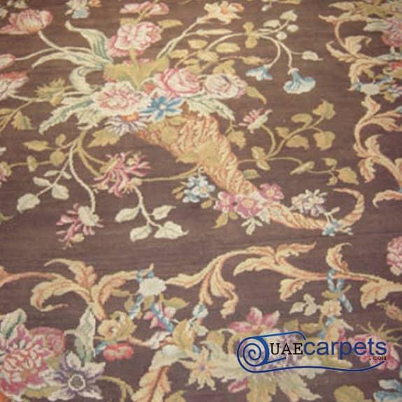 Axminster-Brown-Carpets-01