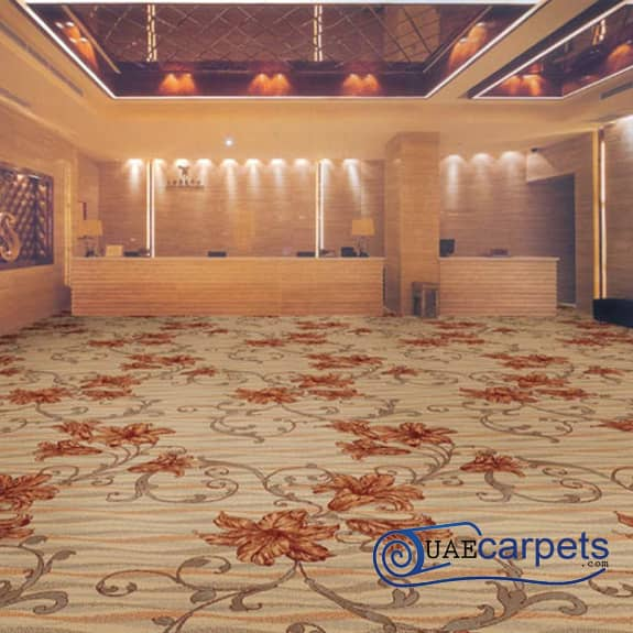 Axminster-Brown-Carpets-03